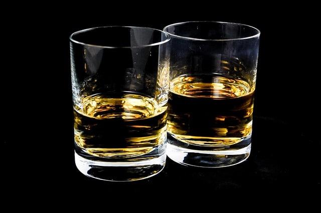 mpu wegen Alkohol