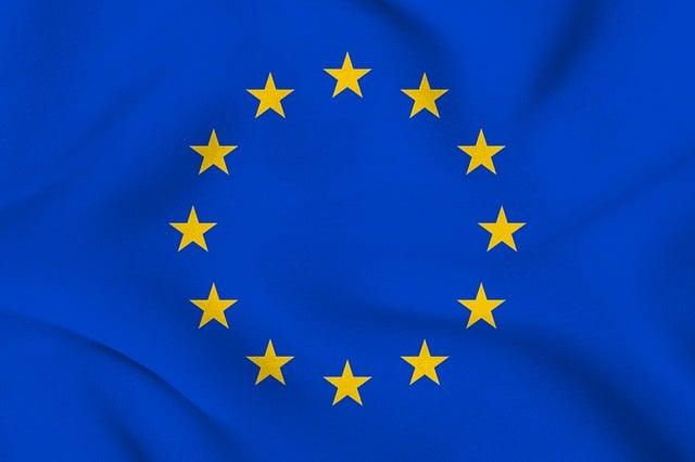 Führerschein in der EU