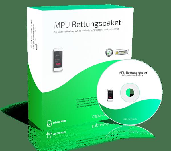 Mpu-Test